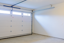 All County Garage Doors Bolingbrook, IL 630-394-9270